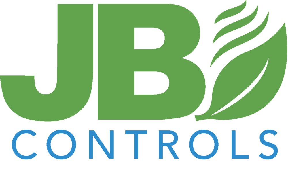 JB CONTROLS TEMP.png