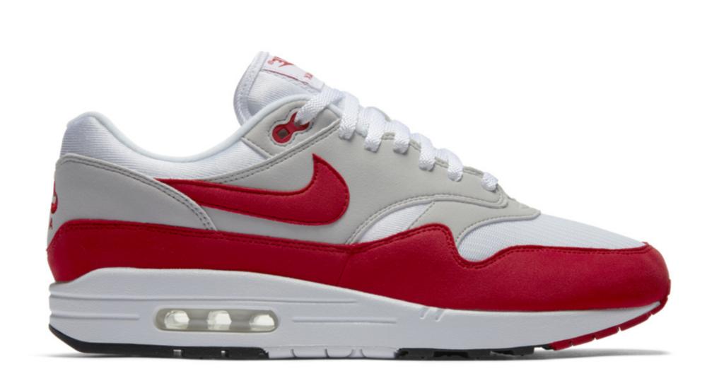 new style e12de d41bb Nike Air Max 1 OG