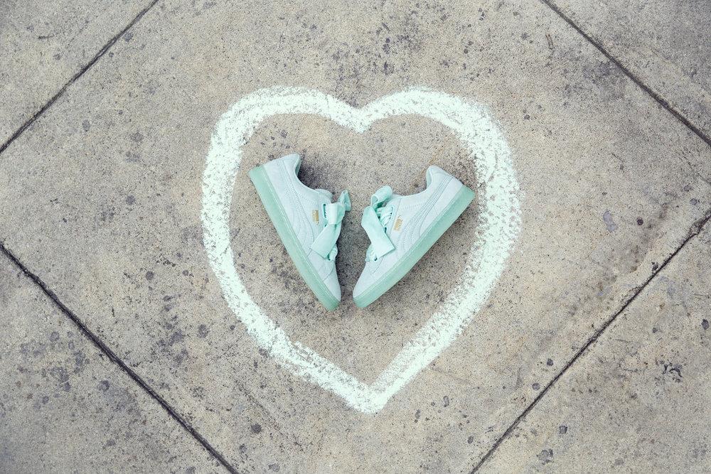 17SS_SP_BASKET_HEART_RESET_BLUE-0026-1.jpg