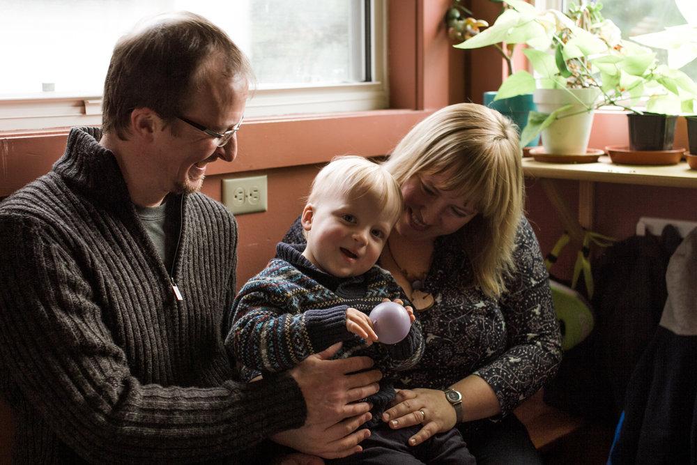 eve+family-43.jpg