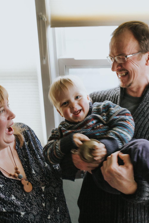 eve+family-31.jpg