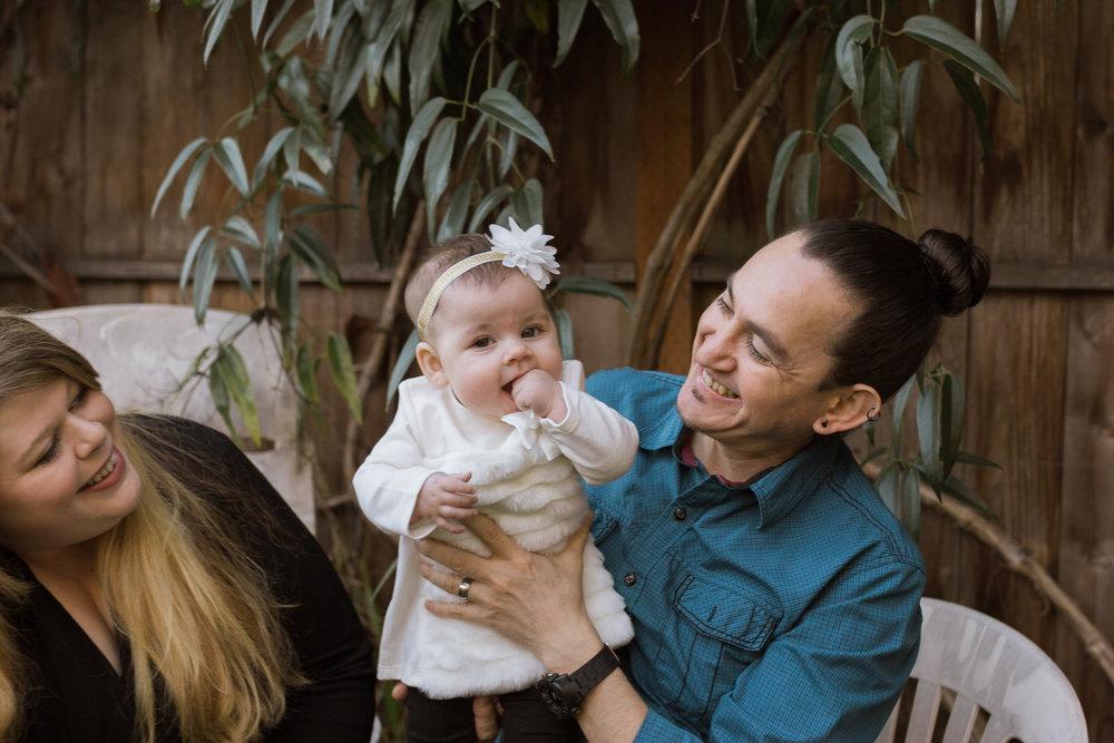 jess + family-17.jpg