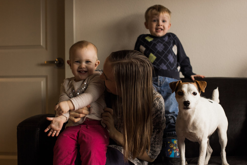darby + family-4.jpg