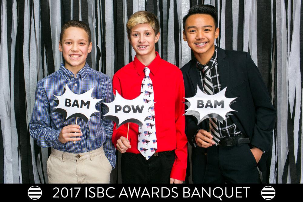 Banquet 2017-17a.jpg