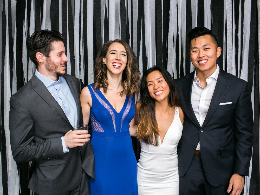 Banquet 2017-38.jpg