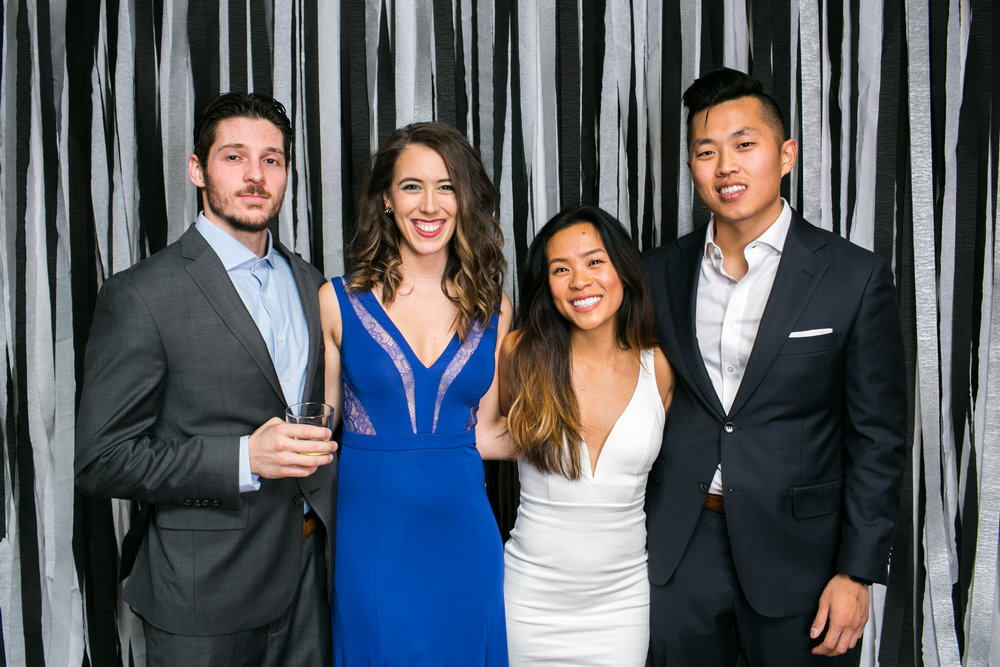 Banquet 2017-39.jpg