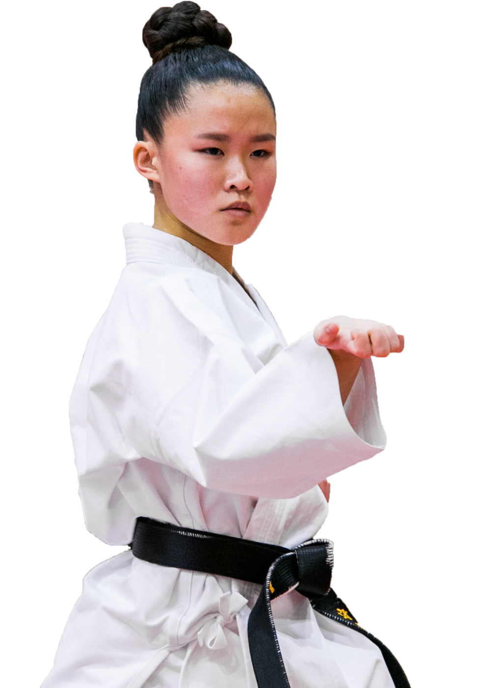 Black belt female ISKC.png