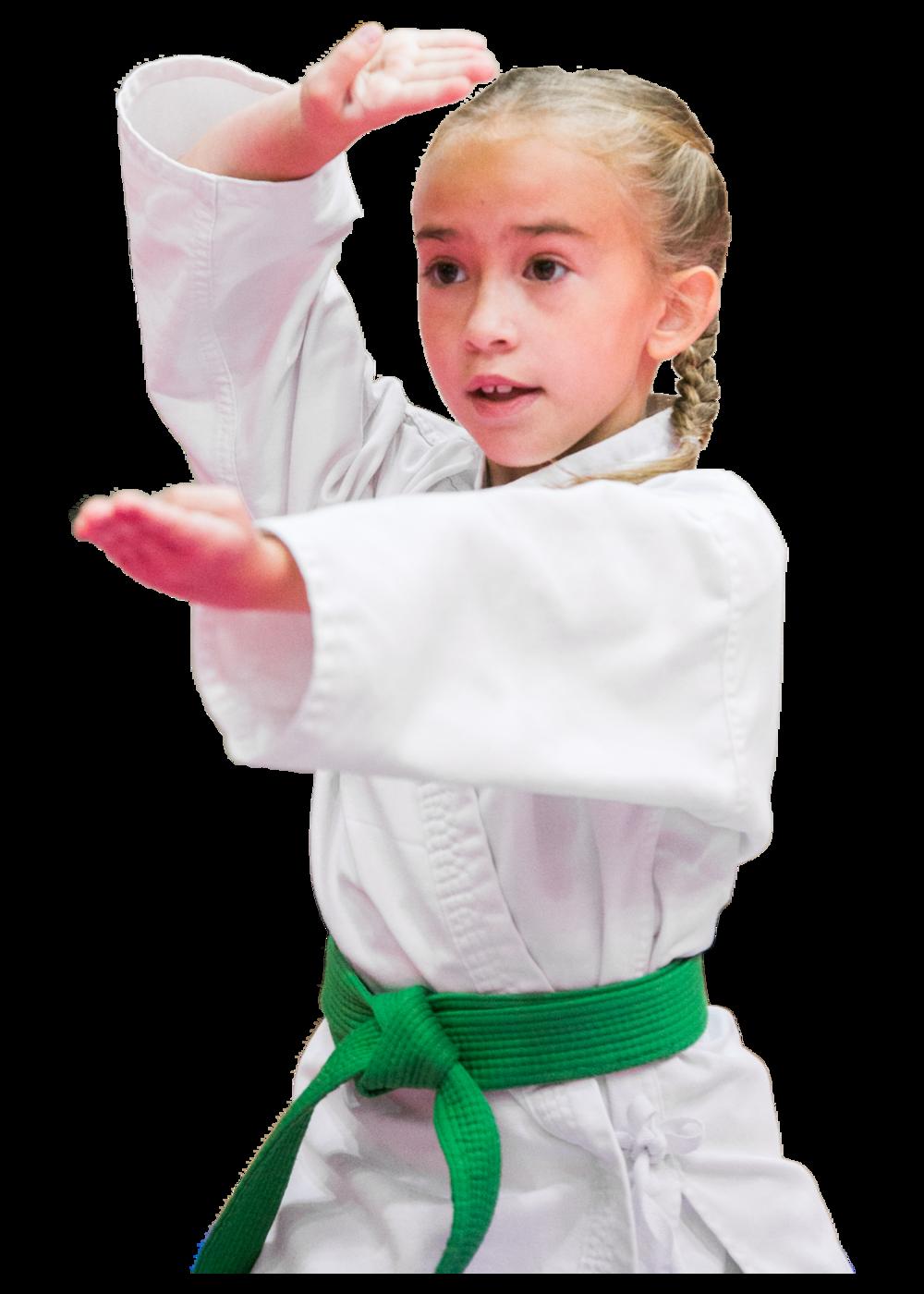 Green Belt Girl.png