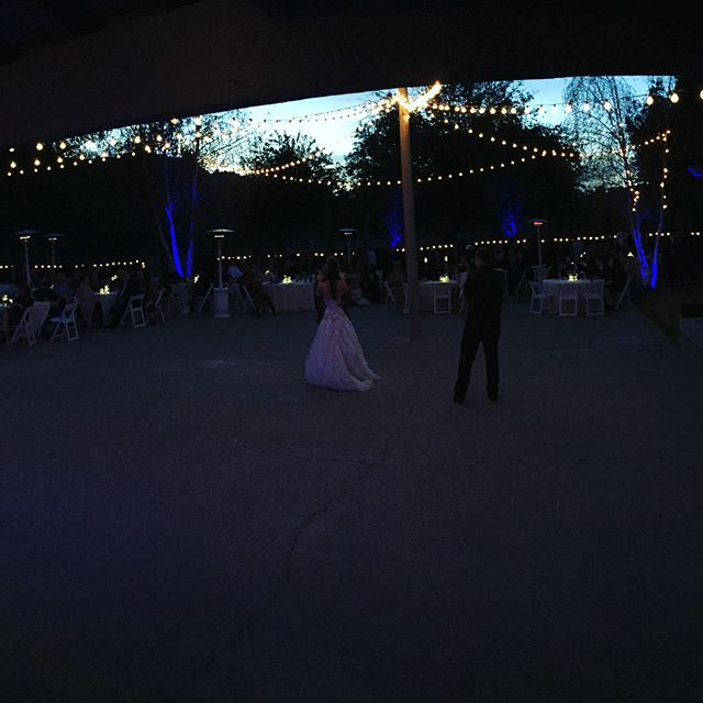 . . . . . #dj #weddingdj #traktor #virtualdj #weddingdj #sandiegodj #dance #partytime #loveisintheair #tietheknot #goodmusicgoodtimes #bridal #weddingseason #weddinginspiration #weddingdecor #uplighting #weddingplanner #emcee #masterofceremonies #weddingplanning . . . . .