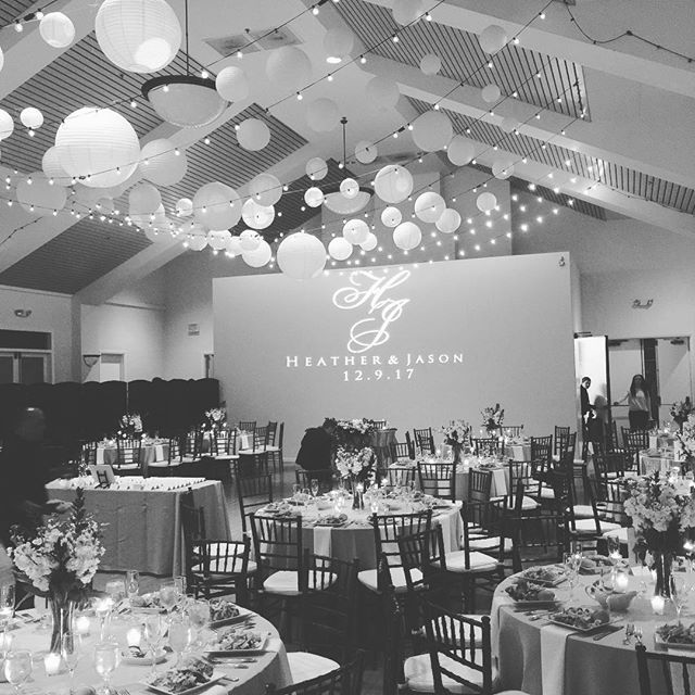 Getting ready to celebrate Jason and Heather's reception!!! #mrandmrsg #curvierclub . . . . #dj #weddingdj #traktor #virtualdj #weddingdj #sandiegodj #dance #partytime #loveisintheair #tietheknot #goodmusicgoodtimes #bridal #weddingseason #weddinginspiration #weddingdecor #uplighting #weddingplanner #emcee #masterofceremonies #weddingplanning . . . . .