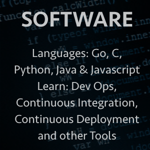 Copy of Software