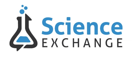 scienceexchange-logo-horizontal-light.jpg