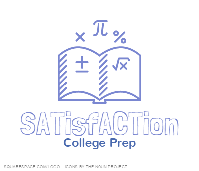 SATisfACTion College Prep Courses