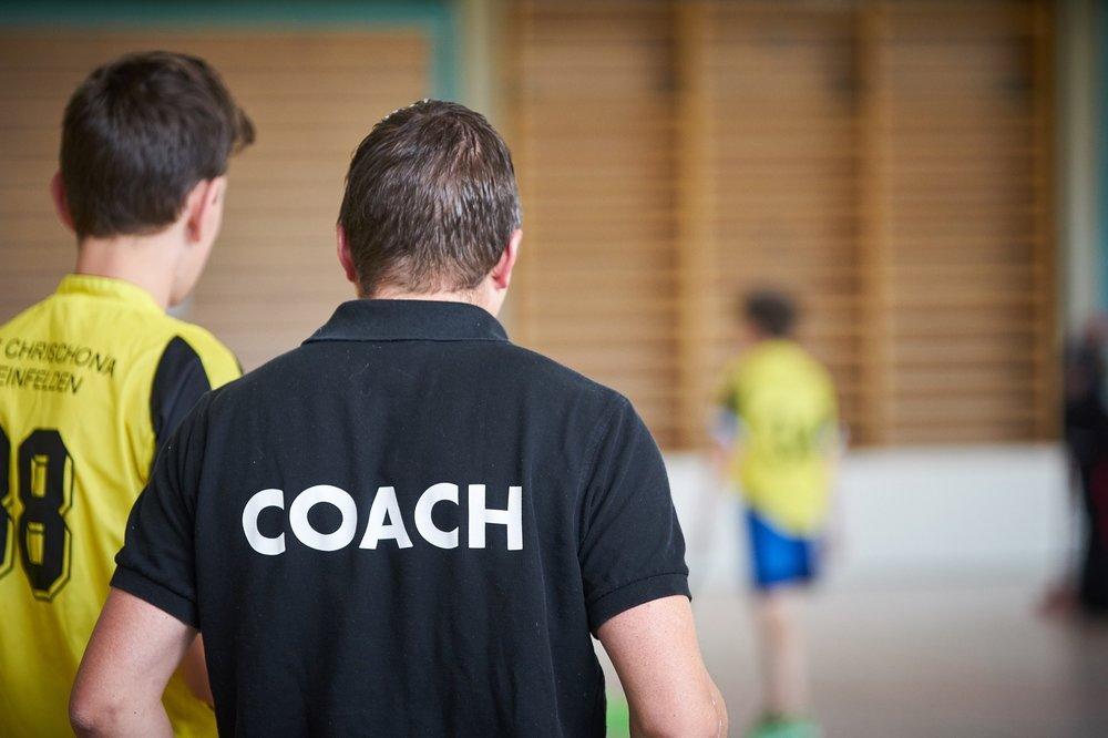 Coach1.jpg