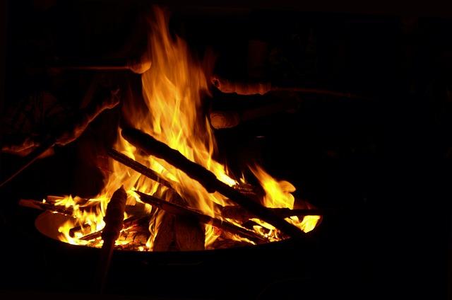 fire-1751825_640.jpg