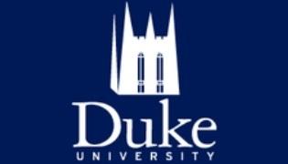 Duke3.jpg