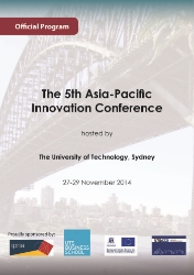 click here for the apic 2014 program