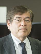 Prof. Katsuhiko Hirose