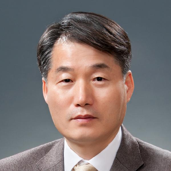 Prof. Keun Lee