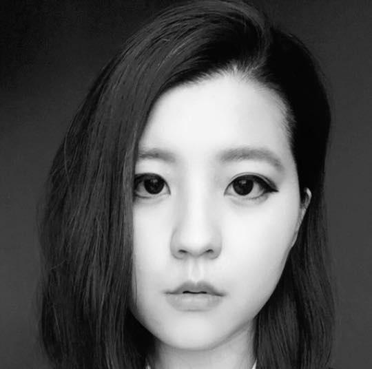 GENERAL COMMITTEE Monica Chen