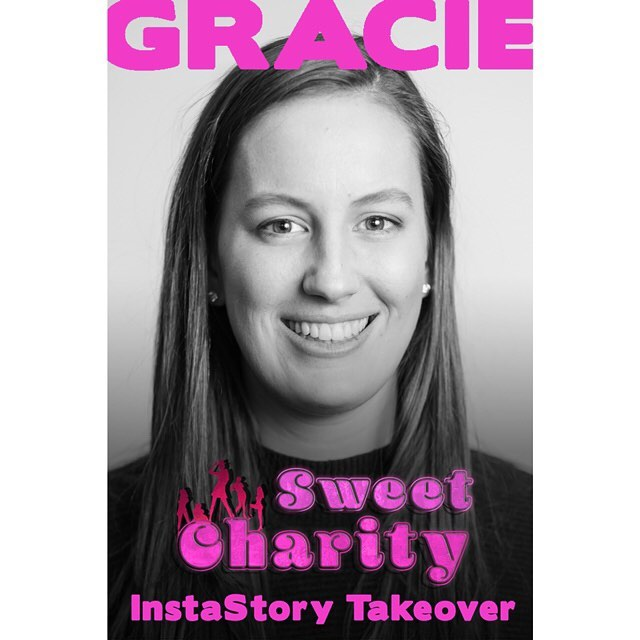 Gracie, wraps up our season by taking over our Instagram for the last day!  Thanks for tuning in to the story each day to catch up on some behind the scenes action each day !  Tickets still available at the door or on chook.as/ocpac/sweet-charity  #OCCharity #sweetcharity #tickets #ocpac #booknow  #instagramtakeover