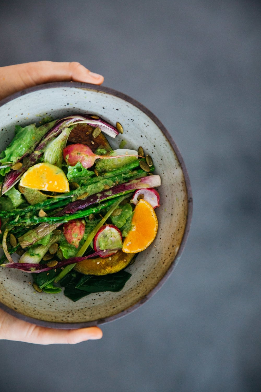 personal,+chef,+healthy,+nutritious,+meals,+kabocha+squash,+salad+5.jpeg