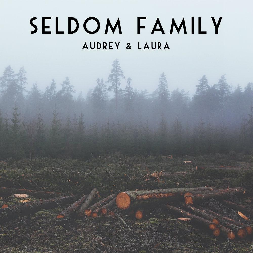 SF_AudreyLaura_COVER.jpg