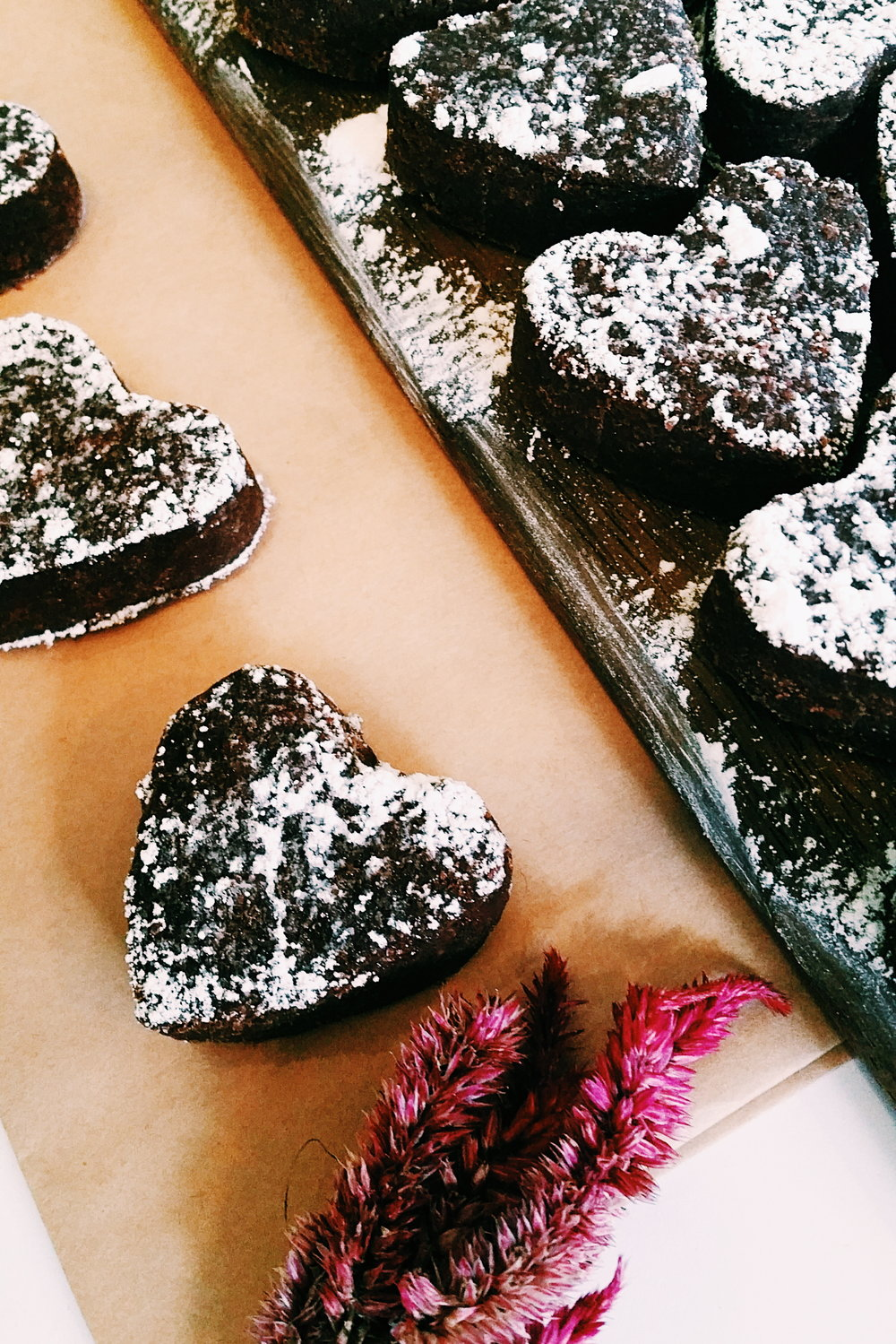 heart shaped brownies.jpg