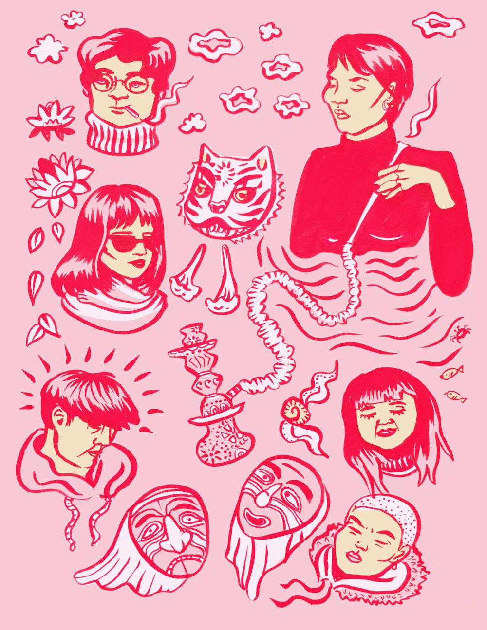 koreaposter1.jpg