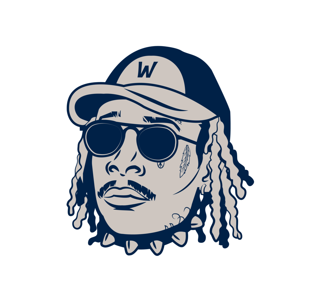 Wiz Khalifa — Ashley Lukashevsky