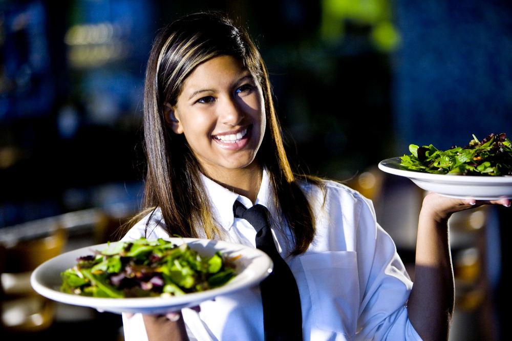 Waiter 18 July 2012 istock.jpg