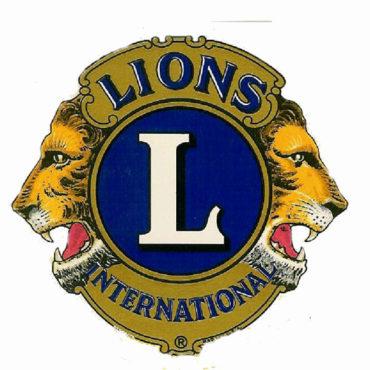 Lions-Club-logo-in-color1-370x370.jpg