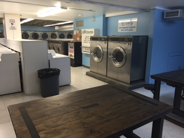 unity laundromat 2.jpg