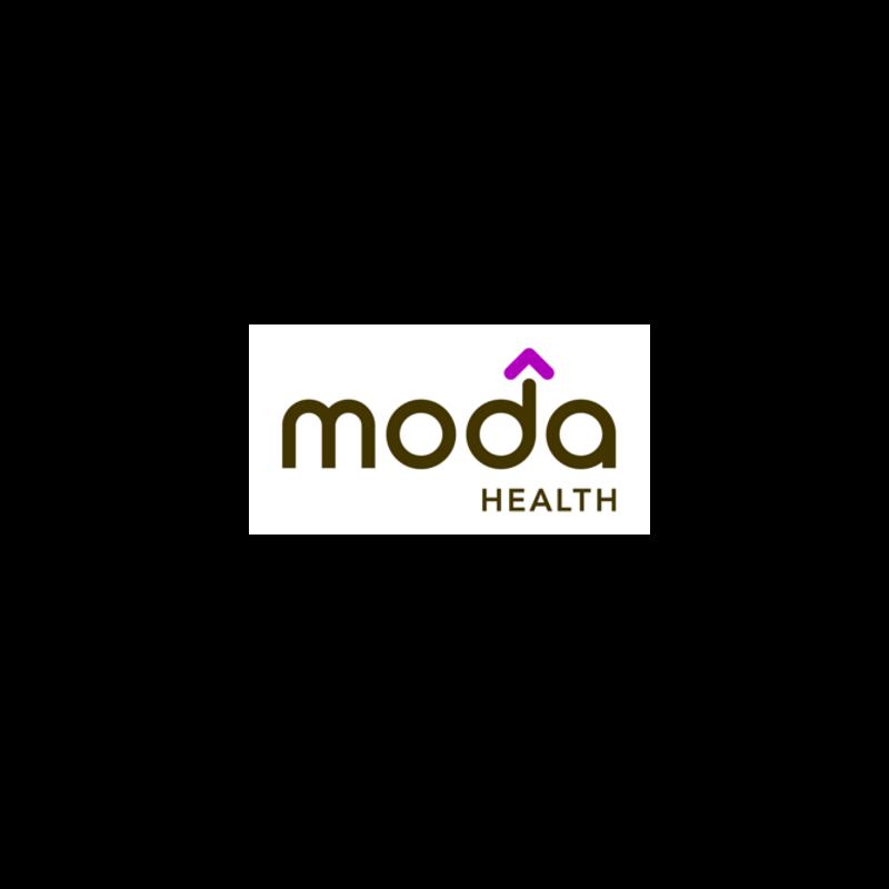 Moda Health -