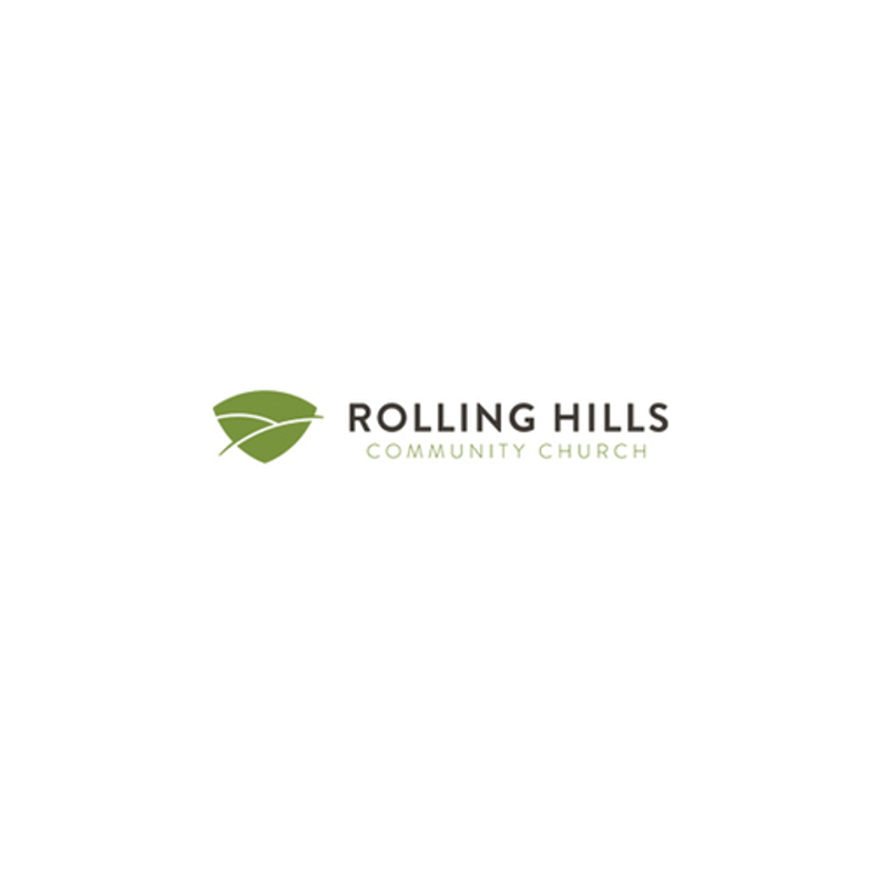Rolling Hills - Severe Weather Shelter, Tualatin School House Food Pantry, Hope's Table Hot Meal Site