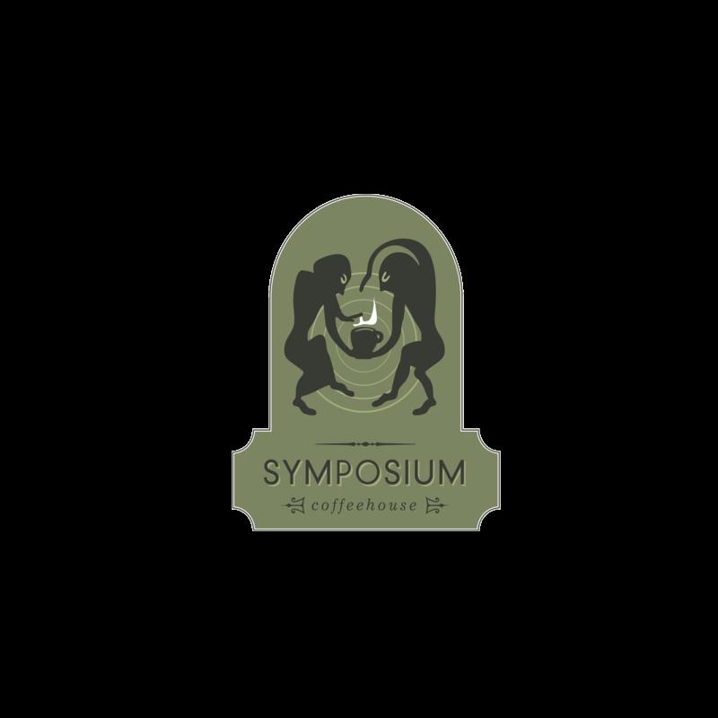 Symposium Coffeehouse - Tigard - Coalition Meeting Site