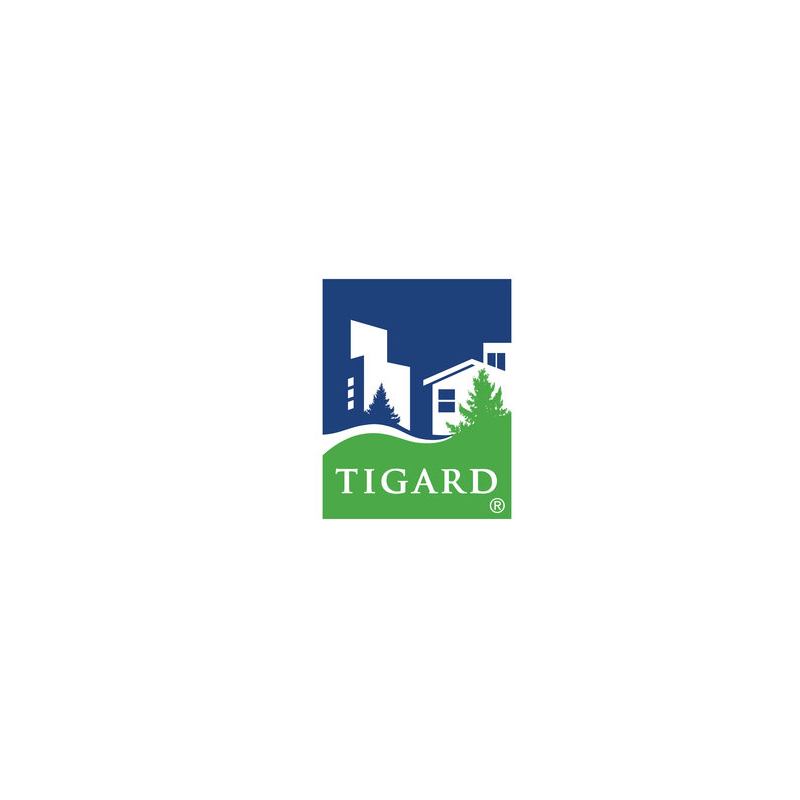 City of Tigard -