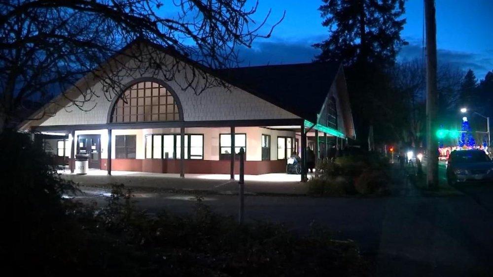 Beaverton Shelter.jpg