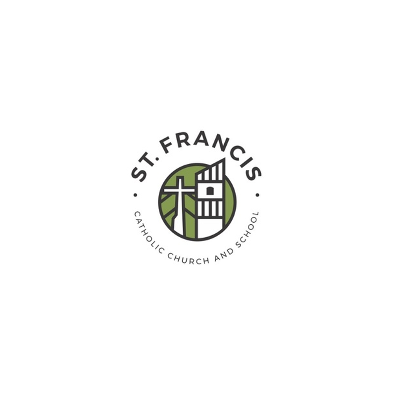 St. Francis - Severe Weather Shelter, Hope Diner Hot Meal, St. Francis Food Pantry, Clothing Closet