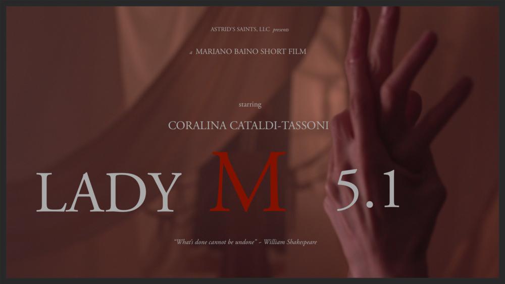 ladym5.1film