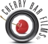 Lo res Cherry Bar Film Logo1.jpg