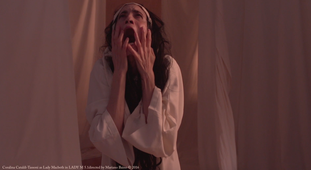 Coralina Cataldi-Tassoni as Lady Macbeth in LADYM 5.1 directed by Mariano Baino All rights reserved4.png