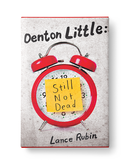 DentonLittle2.png