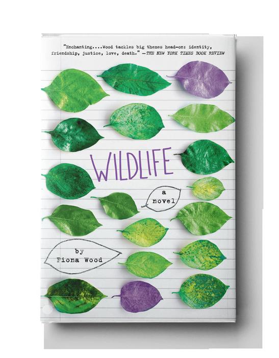 Wildlife_front.png