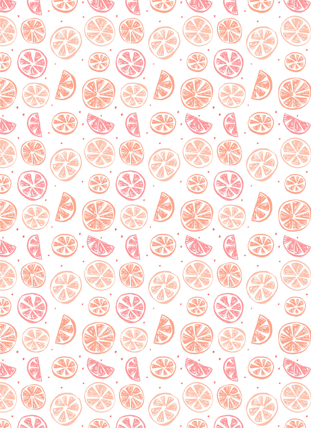 Paloma_Grapefruit_white_larger.jpg