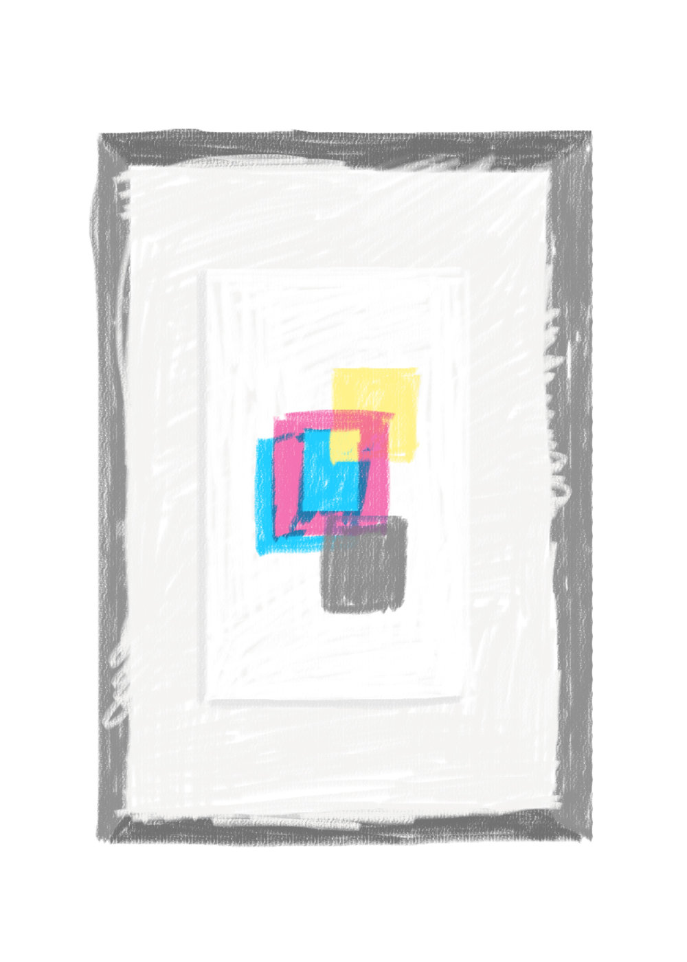 Blog_Wednesday_10LittleThings_framed art.jpg