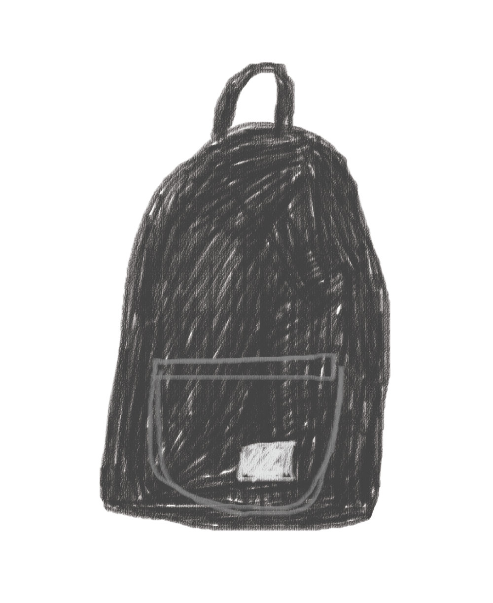Blog_Wednesday_8MostUseful_backpack.jpg