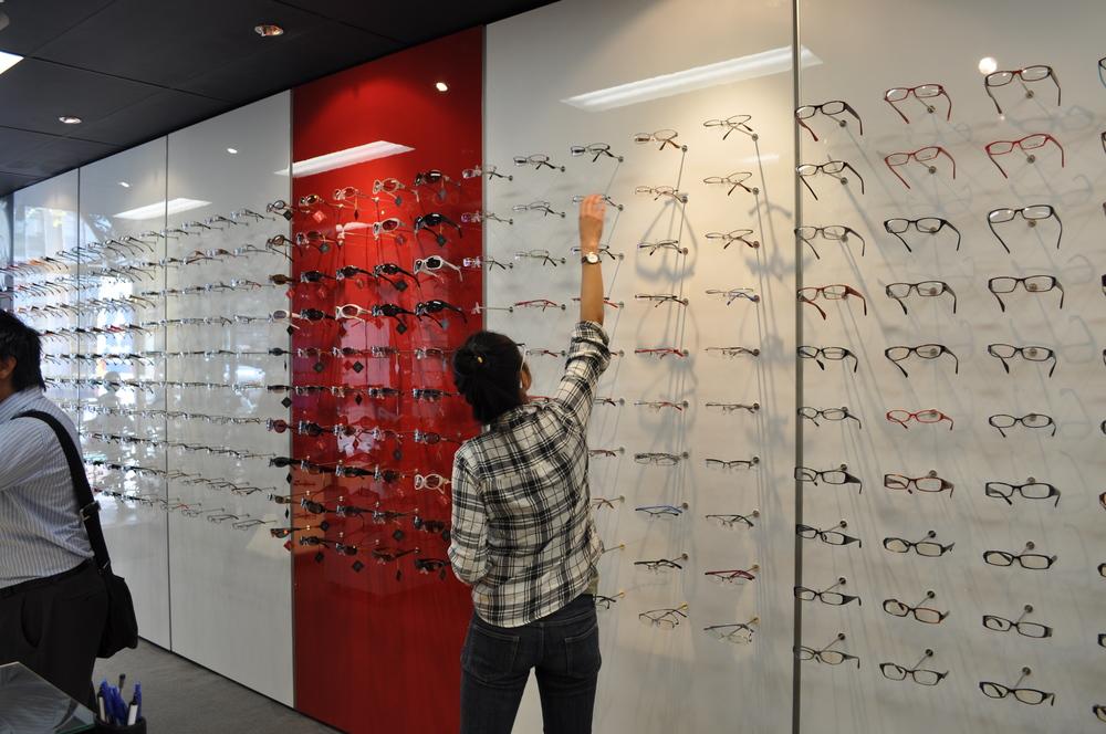 CAL Vision 024.jpg