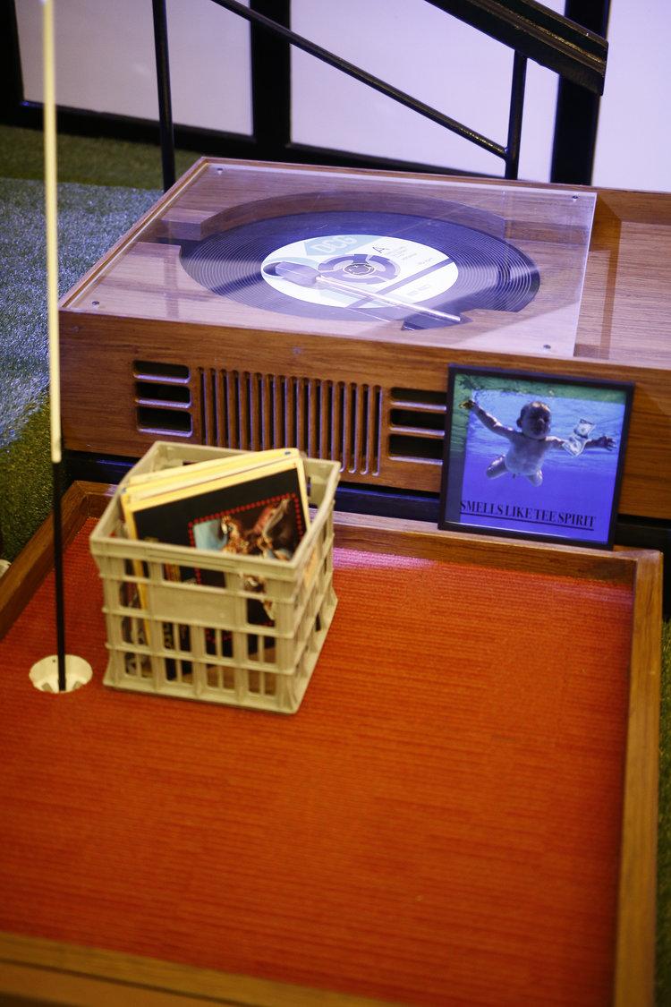 Mini+Golf128.jpg