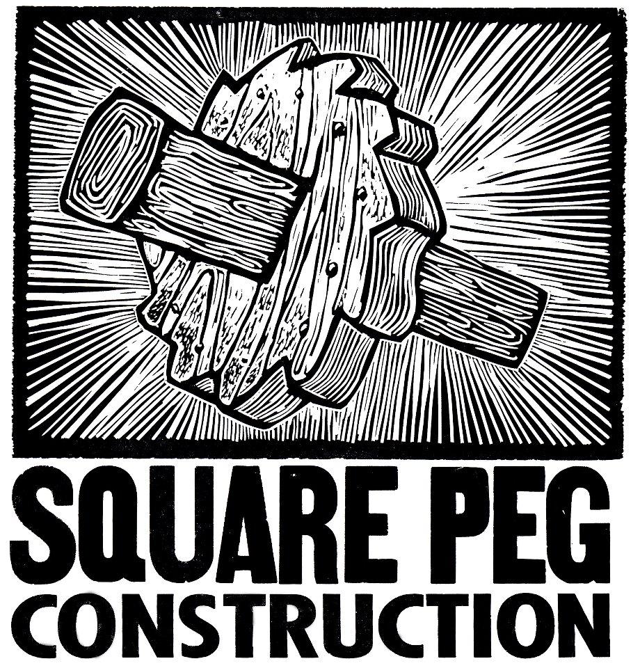 SQ_PEG.jpg